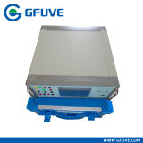 Portable Multifunction Instrument Calibrator with Current and Voltage Source