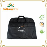 Best Selling Zip Lock Foldable Suit Garment Bag