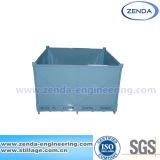 Box Pallet / Stacking Stillage Container