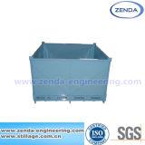 Box Pallet / Stacking Stillage Container