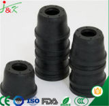 Rubber Plug for Industrial, Household