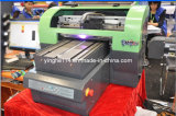 Multi-Functional A3 UV Flatbed Printer