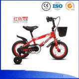 New Style Kids Bicycle Steel Cheap Children Bike