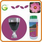 Organic Liquid Foliar Fertilizer