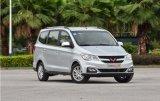 Wuling Hongguang S1series 2016type 1.5L with 112 HP Minivan