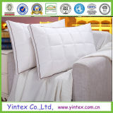 Five Star Hotel/Home Comfortable Soft Pillow