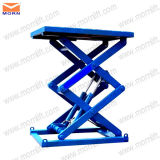 1tons Small Hydraulic Lift Table