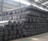 ASTM A213-01 (T12) Seamless Steel Alloy Tube