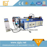 Automatic Steel Exhaust Pipe Bender with Ce Certificate