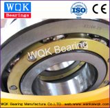 High Quality Brass Cage Deep Groove Ball Bearing 6326 M C3 in Stocks