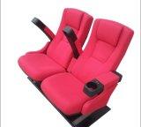 Meeting Seat, Meeting Chair, Meeting Seating (EB02)