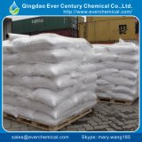 99.5% Industrial Grade Ammonium Chloride Without Anti-Caking Agent