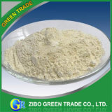 Leather Soaking Enzyme