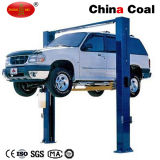 1800mm Lifting Height 2 Post Car Lift Wd245m