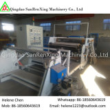 Hot Melt Adhesive Precision Coating Machine for Adhesive Tape