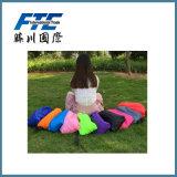 Adult and Kids Custom Digital Printed Lounger Lazy Bag