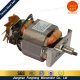 Home Appliance Universal Motor Stator and Rotor