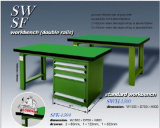 Heavy Duty Work Table with Drawers (FC-665H)