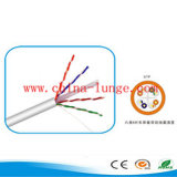 2017 Produced CAT6 LAN/FTP Cable