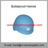 Ballistic Helmet-Pasgt Helmet-Police-Bulletproof Helmet