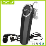 Running Handsfree Earphone Better Than Bluedio Bluetooth Headset