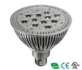 High Power PAR38 LED Bulbs