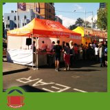 Cheap Wedding Marquee Party Tent for Sale with Printing