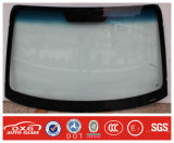 Car Window for Laminated Front Windscreen for Tucson