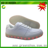 Good Quality LED Light Casual Shoes