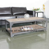 Recycle Elm Furniture Coffee Table Oak Antique Furniture