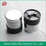 Capacitor Electronic Car Power