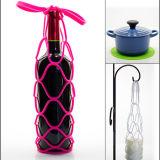 Wine Bottle Carrier, Bottle Holder