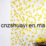 Indoor Decoration Acrylic Sheet (Nature Stone / ZR-1027)