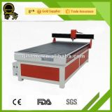 Cheap Ql-1224 Advertising CNC Router Machine