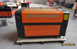 Ce Approved Laser Wood Acrylic Cutter 1290