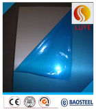 Hot DIP Galvanize Steel Sheet Stainless Steel Thick Plate ASTM 316 310S