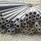 ASTM A192-02 A192 Seamless Steel Tube