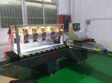 Professional Factory Supply Automatic Acrylic Polishing Machinery