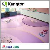 Best Price PVC Laminate Flooring (PVC flooring)
