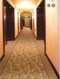 Corridor Carpet for 3-5 Star Hotel (WYCP001)