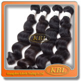 Natural 6A Malaysian Hair Is100%Human Virgin Hair