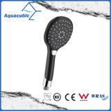 2016 New Design ABS Chromed Plastic Shower Head