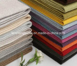 T/C Bedding Fabric for Bed Sheet Cover