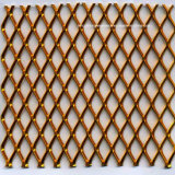 High Quality for Copper Expanded Metal Mesh Supplied