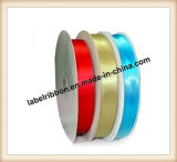 High Quality Gift Packing Ribbon