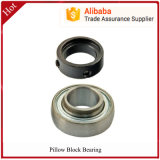 Made in China Pillow Block Bearing F207 F203 by Size