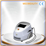 Rbs Portable 30MHz High Frequency Laser Spider Vein Removal Machine