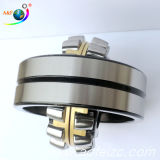 Made in China Spherical Roller Bearing/Self-aligning Roller Bearing 22319MB/W33