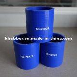 Custom Flexible Silicone Rubber Radiator Hose for Auto Part