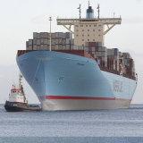Global Logistics Service From Guangzhou, Shenzen to Varna Bulgaria